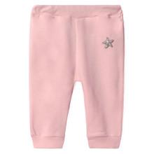 Штани для дівчинки Полярна зірка (код товара: 54353)