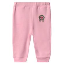 Штани для дівчинки Victress (код товара: 54382)