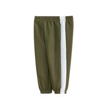 Штаны для мальчика Funny, хаки (код товара: 54304)