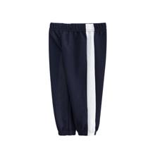 Штаны для мальчика Funny, синий (код товара: 54306)
