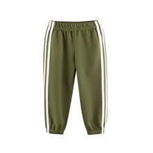 Штаны для мальчика Sport, хаки (код товара: 54309)