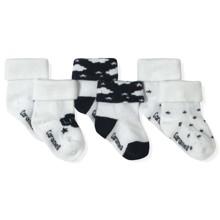 Носки для мальчика Caramell (3 пары) (код товара: 5591)