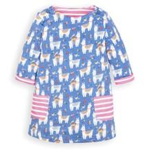 Платье для девочки Lama (код товара: 55680)