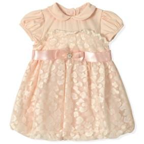 Нарядное платье для девочки Baby Rose (код товара: 5657): купить в Berni