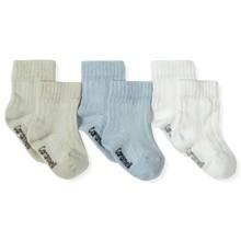 Носки для мальчика Caramell (3 пары) (код товара: 5604)
