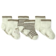 Носки для мальчика Caramell (3 пары) (код товара: 5608)