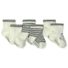 Носки для мальчика Caramell (3 пары) (код товара: 5609)