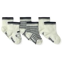 Носки для мальчика Caramell (3 пары) (код товара: 5610)