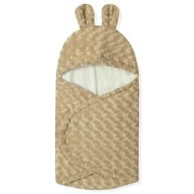 Утепленный конверт Cheery Baby (код товара: 5627): купить в Berni