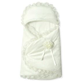 Утепленный конверт Cheery Baby (код товара: 5634): купить в Berni