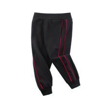 Штаны детские Red stripe (код товара: 56417)