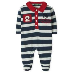 Человечек для мальчика Flexi (код товара: 5745): купить в Berni