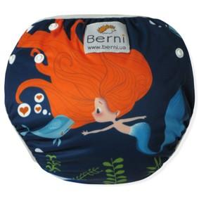 Многоразовые трусики для плавания Berni (код товара: 5703): купить в Berni