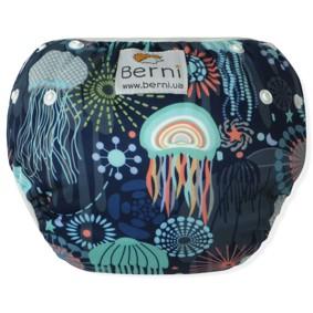 Многоразовые трусики для плавания Berni (код товара: 5706): купить в Berni