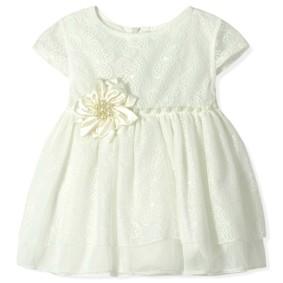 Платье для девочки Estella (код товара: 5767): купить в Berni