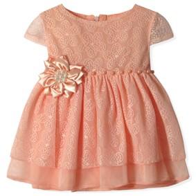 Платье для девочки Estella (код товара: 5768): купить в Berni