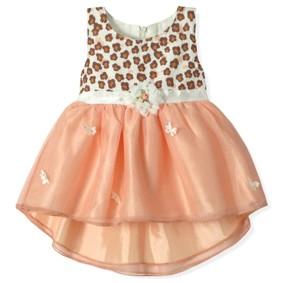 Платье для девочки Estella (код товара: 5769): купить в Berni