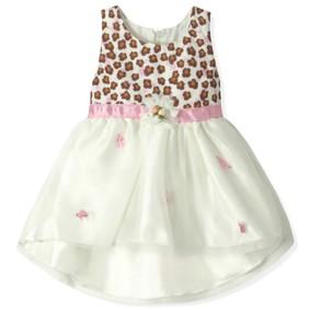 Платье для девочки Estella (код товара: 5770): купить в Berni