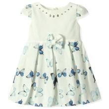 Платье для девочки Estella (код товара: 5771)