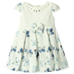 Платье для девочки Estella (код товара: 5771): купить в Berni