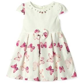 Платье для девочки Estella (код товара: 5772): купить в Berni