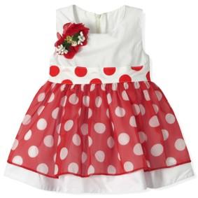 Платье для девочки Estella (код товара: 5773): купить в Berni