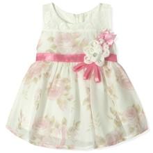 Платье для девочки Estella (код товара: 5774)
