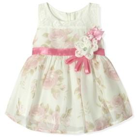 Платье для девочки Estella (код товара: 5774): купить в Berni