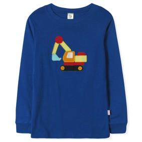 Кофтинка для хлопчика GAP  (код товару: 5823): купити в Berni