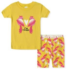 Пижама GAP  (код товара: 5819): купить в Berni