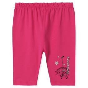 Шортики для девочки Baby Sport  (код товара: 5846): купить в Berni