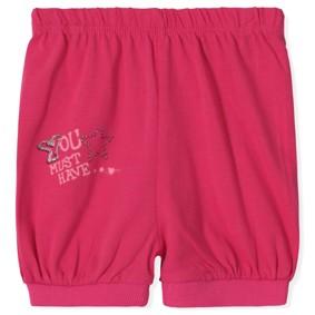 Шортики для девочки Baby Sport   (код товара: 5847): купить в Berni