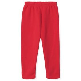 Утепленные штаны для девочки (код товара: 5854): купить в Berni
