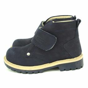 Ботинки MiniCan (код товара: 5995): купить в Berni