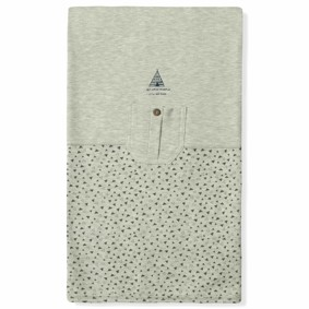 Ковдра для новонародженого Caramell (код товару: 5977): купити в Berni