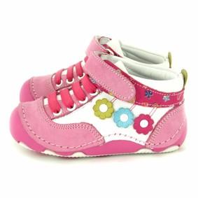 Кроссовки для девочки MiniCan (код товара: 5998): купить в Berni