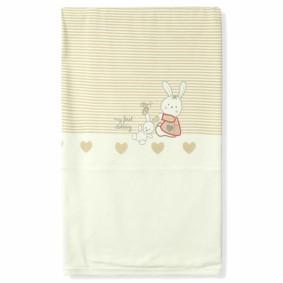 Одеяло для новорожденного Caramell (код товара: 5971): купить в Berni