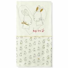 Одеяло для новорожденного Caramell (код товара: 5972)