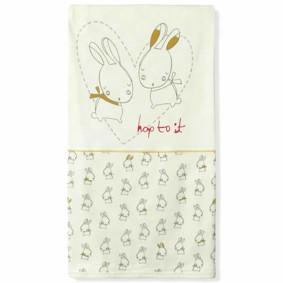 Одеяло для новорожденного Caramell (код товара: 5972): купить в Berni