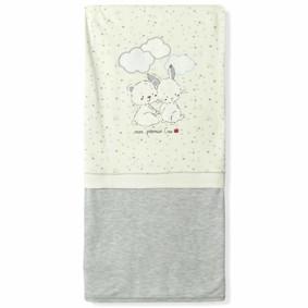 Одеяло для новорожденного Caramell (код товара: 5973): купить в Berni
