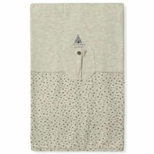 Одеяло для новорожденного Caramell (код товара: 5976)
