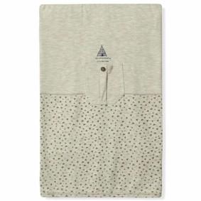 Одеяло для новорожденного Caramell (код товара: 5976): купить в Berni