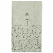 Одеяло для новорожденного Caramell (код товара: 5977)