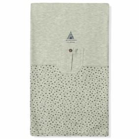 Одеяло для новорожденного Caramell (код товара: 5977): купить в Berni