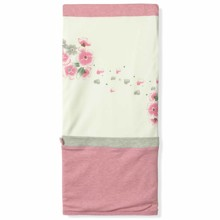 Одеяло для новорожденной девочки Caramell (код товара: 5961)