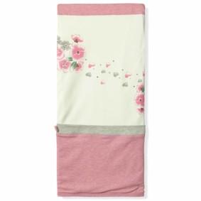 Одеяло для новорожденной девочки Caramell (код товара: 5961): купить в Berni