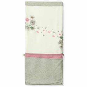 Одеяло для новорожденной девочки Caramell (код товара: 5962): купить в Berni