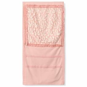 Одеяло для новорожденной девочки Caramell (код товара: 5964): купить в Berni