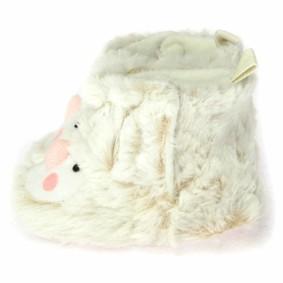 Пинетки-сапожки Berni (код товара: 5943): купить в Berni
