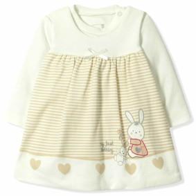 Комплект для девочки Caramell (код товара: 6028): купить в Berni